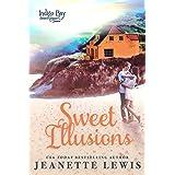 Sweet Illusions (Indigo Bay Sweet Romance Series Book 4)