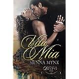 Vita Mia (Battaglia Mafia Series Book 10)