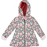 Stephen Joseph Girls' Raincoat