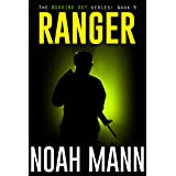 Ranger (The Bugging Out Series Book 5)