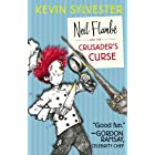 Neil Flambé and the Crusader's Curse (The Neil Flambe Capers Book 3)