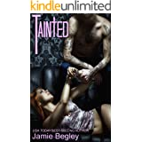 Tainted (The VIP Room Book 2)