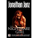 Nightmare Girl