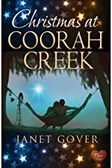 Christmas at Coorah Creek (Choc Lit): Find love in the Australian Outback this Christmas Kindle Edition
