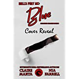 Hell's Fury MC: Blue: Guarded Hearts Book 9