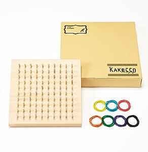 KAKECCO タイプB