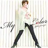 My Color