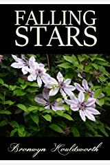 Falling Stars (Stories of Life, Stories of Love Book 3) Kindle Edition