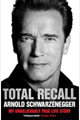 Total Recall Kindle Edition