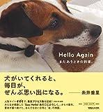 Hello Again またあうときの約束。