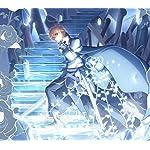 ソードアートオンライン QHD(1080×960) ユージオと青薔薇の剣