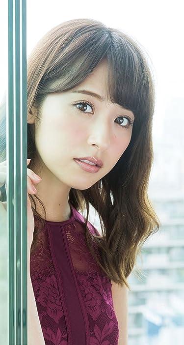 乃木坂46  iPhone/Androidスマホ壁紙(744×1392)-1 - 衛藤 美彩(えとう みさ)