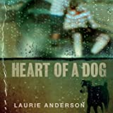 Ost: Heart of a Dog