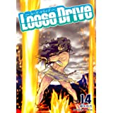 Loose Drive 14巻 (マンガハックPerry)