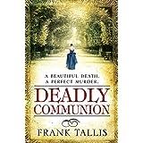 Deadly Communion: (Vienna Blood 5)