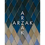 Arzak + Arzak