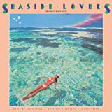 SEASIDE LOVERS- MEMORIES IN BEACH HOUSE [Analog]