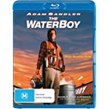Waterboy, The (Blu-ray)