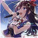 【Amazon.co.jp限定】ON STAGE! [通常盤] [CD] (Amazon.co.jp限定特典 : メガジャケ 付)