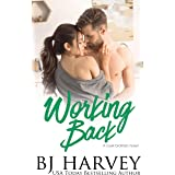 Working Back: A House Flipping Rom Com (Cook Brothers Book 3)