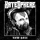 NEW HELL