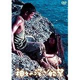 NIKKATSU COLLECTION 神々の深き欲望 [DVD]