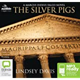 The Silver Pigs: 1
