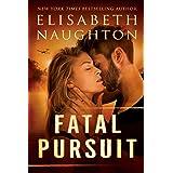 Fatal Pursuit (Aegis)