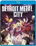 Detroit Metal City / [Blu-ray] [Import]