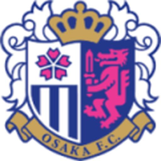 セレッソ大阪 最新情報
