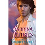 The Forbidden Lord (The Lord Trilogy Book 2)