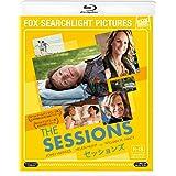 セッションズ [AmazonDVDコレクション] [Blu-ray]
