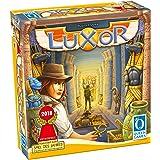 Queen Games 10V61099191V10 Luxor Board Games