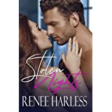 Stolen Nights (The Stolen Series Book 1)
