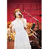 KANA HANAZAWA Concert Tour 2019 -ココベース- Tour Final (初回生産限定盤) (Blu-ray Disc) (特典なし)
