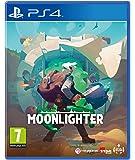 Moonlighter PS4 輸入版