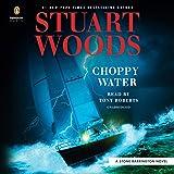 Choppy Water: 54