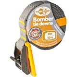 Sea To Summit Bomber Tie Down 3m/10ft Camping Accessory