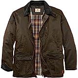 Legendary Whitetails Men's Journeyman Field Guide Jacket