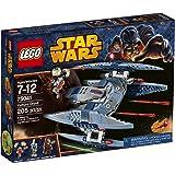 LEGO: Star Wars: Vulture Droid
