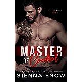 Master of Control (Gods of Vegas Book 5)