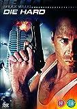Die Hard [DVD]