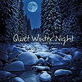 Quiet Winter Night-Hoff Ensemble [12 inch Analog]