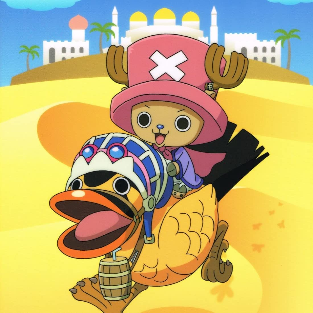 One Piece Ipad壁紙アニメ画像23939 スマポ