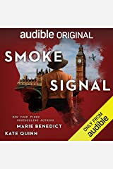 Smoke Signal: A Novella Audible Audiobook