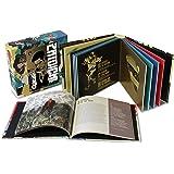 Zatoichi The Blind Swordsman - The Criterion Collection [Region B] [Blu-ray] [Import]