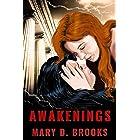 Awakenings (Intertwined Souls Series Book 5)