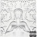 Kanye West Presents Good Music Cruel Summer / Var