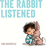 The Rabbit Listened (English Edition)