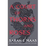 A Court of Thorns and Roses: 1